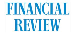 https://www.standinbaby.com/wp-content/uploads/2016/05/media-financial-review.png