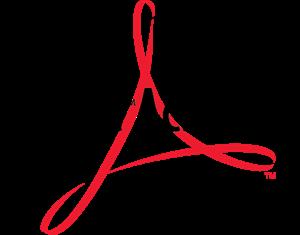 Adobe_Acrobat-logo-B44151C63B-seeklogo.com_