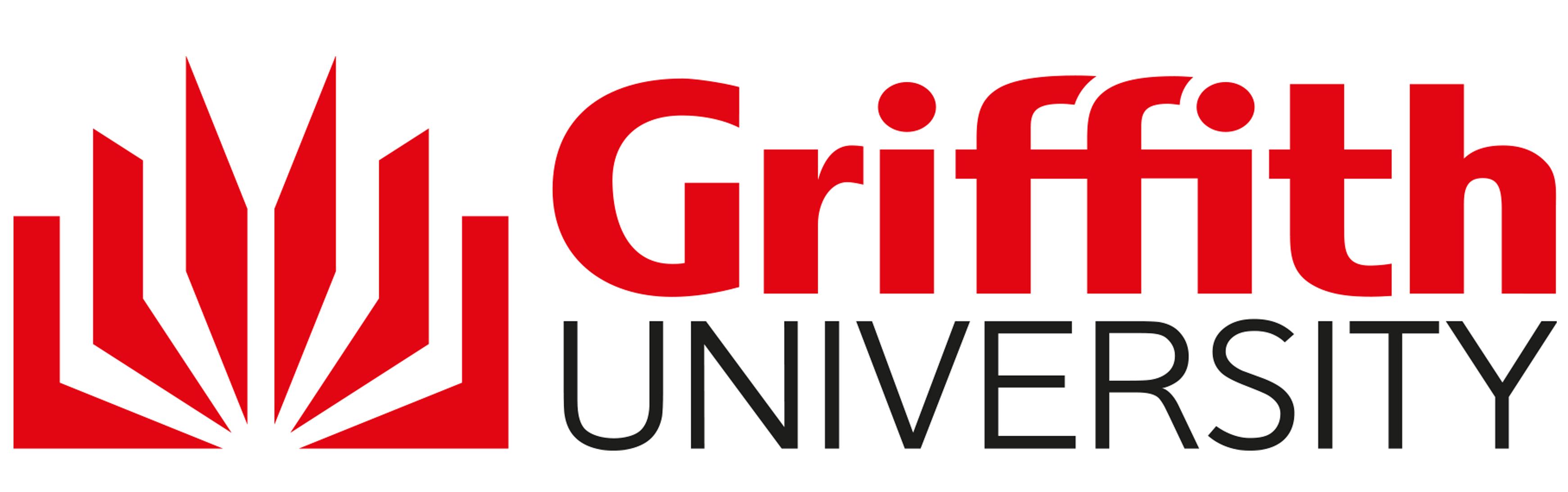 Griffith_University