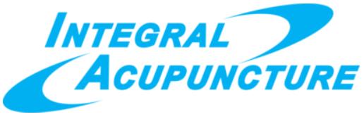 Integral_Acupuncture