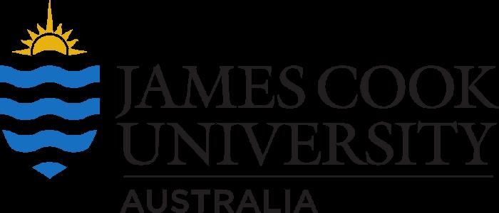 James_Cook_University