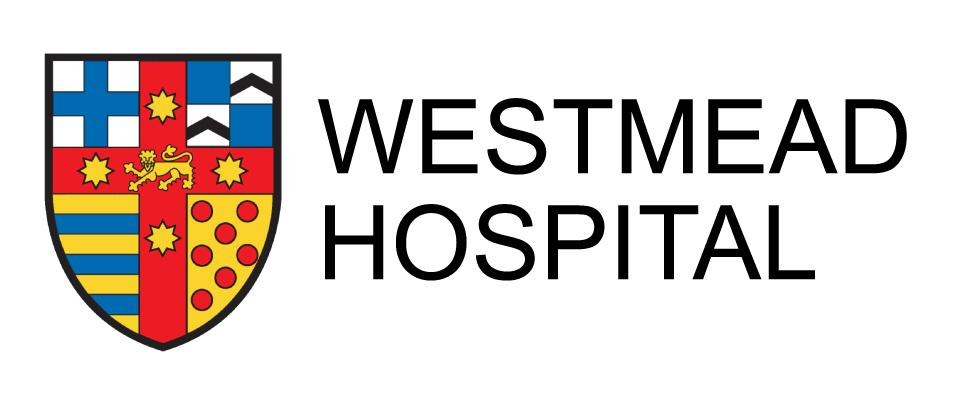 Westmead-Hospital