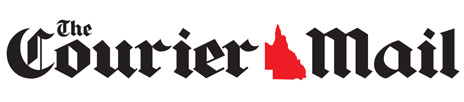couriermail-logo
