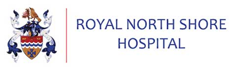 royal-north-shore-logo