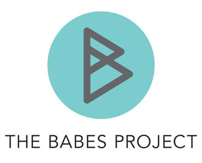 the_babes_project