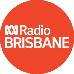 ABC_Radio_Brisbane