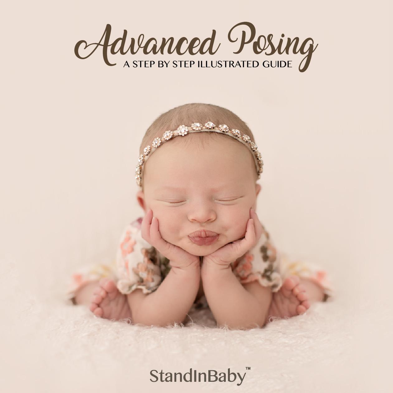 AdvancedPosing_StandInBaby