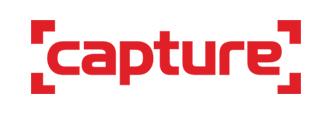 CaptureMagazine
