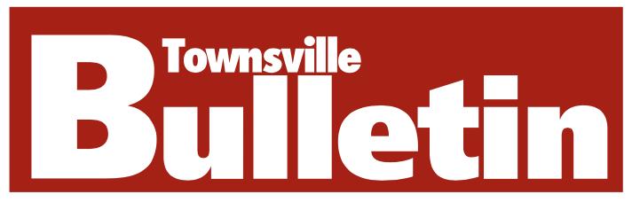 TownsvilleBulletin