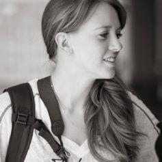 Cherise-Henderson